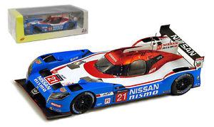 【送料無料】模型車 スポーツカー スパークニスモ#モータースポーツルマンスケールspark s4640 nissan gtr lm nismo 21 nissan motorsports le mans 2015 143 scale