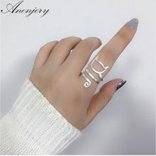 送料無料 猫 キャット リング 海外輸入 anenjery925スターリングラップベルanenjery design 925 silver sterling wrap rings women for 直営限定アウトレット