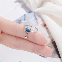 送料無料 直送商品 営業 猫 キャット リング pinkseeペットベルpinksee cute little ring cat bell finger girl pet young
