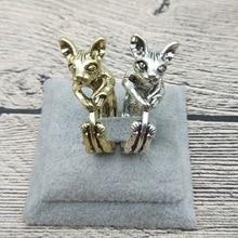 お値打ち価格で 送料無料 猫 キャット リング gmqzmxヴィンテージリバイバルgmqzmx vintage adjustable classic retro women 期間限定特別価格 rings
