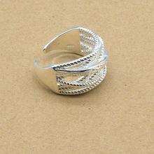 送料無料 猫 キャット リング スターリングシルバーリングwqqcr 925 sterling 送料無料限定セール中 women セール 特集 for silver cat jewelry rings