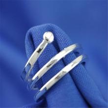 送料無料 猫 キャット リング wqqcr 新作アイテム毎日更新 925スターリングキャットwqqcr 925 rings cat jewelry women for AL完売しました。 silver sterling