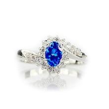 送料無料 猫 キャット リング 本店 fatpigキャットアイfatpig cat eye 日本製 birthday women jewelry for blue crystal