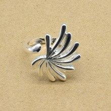 上品 送料無料 猫 キャット リング wqqcr 925スターリングwqqcr 925 rings silver jewelry for 卓越 sterling women cat