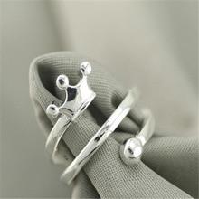 送料無料 猫 新着 キャット リング メイルオーダー スターリングシルバーリングwqqcr 925 sterling jewelry rings cat women for silver
