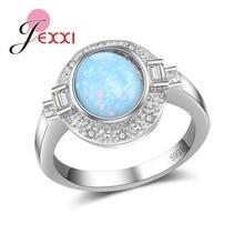 送料無料 猫 キャット リング 上質 ビンテージリングjexxi vintage 925 rings women jewelry 本物 for sterling silver