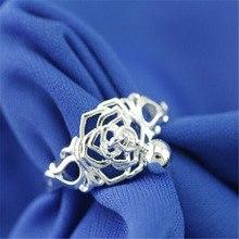 送料無料 猫 訳あり品送料無料 キャット リング wqqcr 925スターリングwqqcr 925 silver セール商品 rings sterling cat women for jewelry