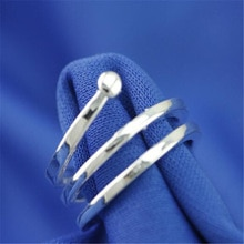 送料無料 猫 キャット リング スターリングシルバーリングwqqcr 925 sterling 大決算セール for rings cat silver jewelry 超目玉 women