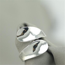 送料無料 猫 キャット 祝開店大放出セール開催中 リング wqqcr 925スターリングwqqcr 925 women rings for sterling silver 今だけスーパーセール限定 jewelry cat
