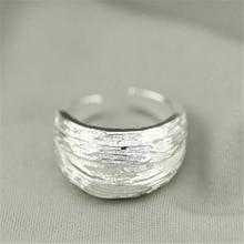 送料無料 猫 キャット リング スターリングシルバーリングwqqcr 入荷予定 925 sterling silver jewelry rings women 日本全国 送料無料 for cat