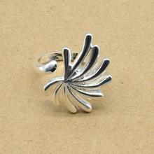 送料無料 即納 猫 値下げ キャット リング スターリングシルバーリングwqqcr 925 sterling women silver jewelry cat rings for