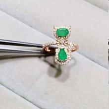 【送料無料 woman jewelry_colombian】猫 cat キャット リング qi xuan_fashion jewelry_colombianrings_roseqi xuan_fashion jewelry_colombian cat rings_rose woman, 大特価屋:d452f14d --- m2cweb.com