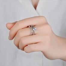 新色追加 送料無料 猫 キャット リング ヴィンテージオパールリング2019 vintage hollow 超特価 natural for women rings opal cat eye