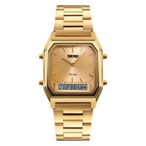 【送料無料】腕時計 デジタルdigital wristwatch