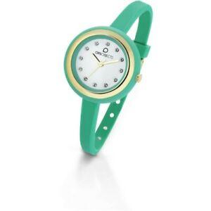【送料無料】腕時計 オブジェクトボンボンopspw407 orologio ops objects donna opspw407 bon bon 4263