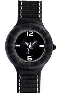 【送料無料】腕時計 ヒップホップダドナヌオーヴォhip hop hwu0204 orologio da polso donna nuovo e originale it