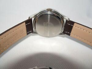 【送料無料】腕時計 メンズチタンウォッチ×+フリーlorus mens titanium watch 50m vx42x110 excellent order free lorus 6mth wty