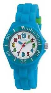【送料無料】腕時計 ウォッチtikkers childrens tk0012 watch