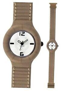【送料無料】腕時計 ヒップホップダドナヌオーヴォhip hop hwu0199 orologio da polso donna nuovo e originale it