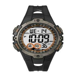 【送料無料】腕時計 t 5 k 801 timex orologio uomotimex orologio uomo t5k801