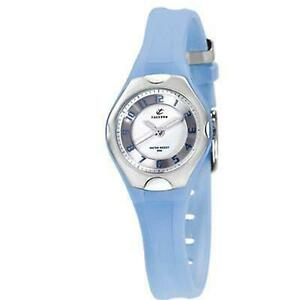 【送料無料】腕時計 カリプソダcalypso k5163_g orologio da polso bambina nuovo e originale it