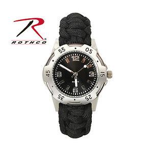 【送料無料】腕時計 ブレスレット