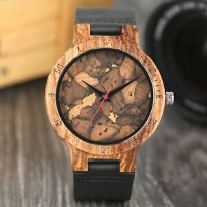 【送料無料】腕時計 レトロクォーツオリジナルウォッチファッションソフト