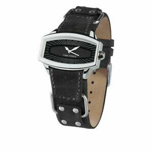 【送料無料】腕時計 montre femme time force tf2996l01 39 mm