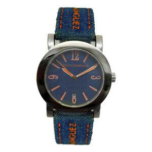 【送料無料】腕時計 アドルフォドミンゲスmontre femme adolfo dominguez 31909 31 mm