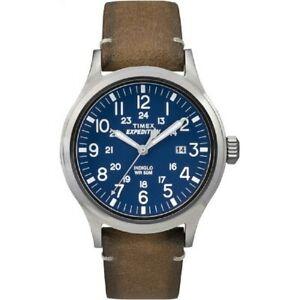 【送料無料】腕時計 スカウトtimex scout tw4b01800
