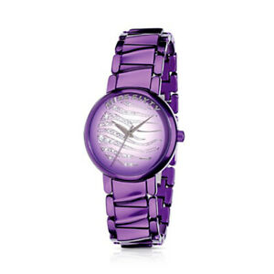 【送料無料】腕時計 ミスmontre femme miss sixty shw007 35 mm