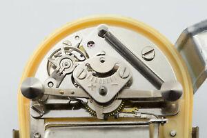 【送料無料】腕時計 ウォールクロックメッカニスモ