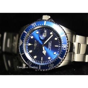 【送料無料】腕時計 #ダイバー#カジュアルクオーツステンレススチールウォッチinvicta men039;s 039;pro diver039; quartz stainless steel casual watch 22019