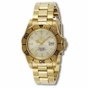 【送料無料】腕時計 プロダイバーステンレススチールウォッチinvicta pro diver 2155 stainless steel watch