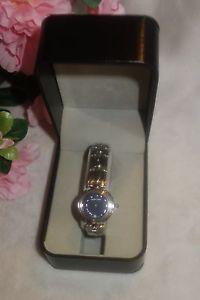 【送料無料】腕時計 ディーノステンレススチールウォッチroven dino 6002l stainless steel watch
