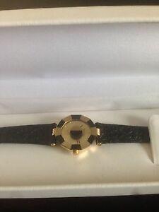 【送料無料】腕時計 サファイアクリスタルクォーツパリデザインウォッチ roven dino paris design sapphire crystal quartz watch