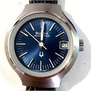 【送料無料】腕時計 ロト