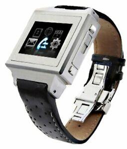 【送料無料】腕時計 スワップエグゼクティブロック