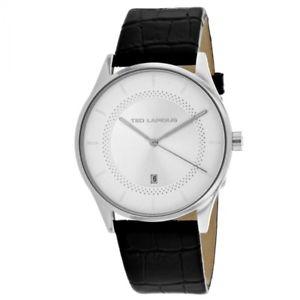 【送料無料】腕時計 テッドクラシックウォッチted lapidus classic 5131906 watch