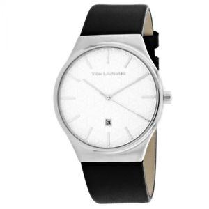 【送料無料】腕時計 テッドクラシックウォッチted lapidus classic 5131702 watch