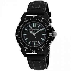 【送料無料】腕時計 セクターウォッチsector expander 3251197025 watch
