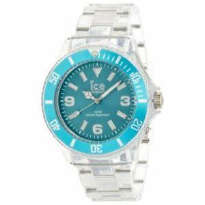 【送料無料】腕時計 mens icepure watch putebp12