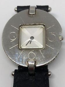 【送料無料】腕時計 ドナレジーナビンテージ