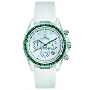 【送料無料】腕時計 クロノグラムtoywatch chrono 9010gr
