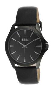 【送料無料】腕時計 リバneues angebotliu jo luxury riva tlj809