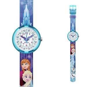 【送料無料】腕時計 ダflik flak zflnp027 orologio da polso bambina nuovo e originale it
