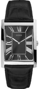 【送料無料】腕時計 スリムguess slim w65016g1