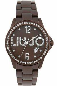 【送料無料】腕時計 ジョフライneues angebotliujo luxury fly tlj196