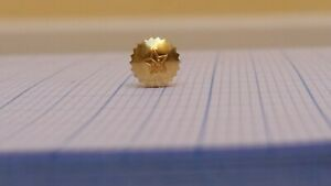 【送料無料】腕時計 ビンテージクラウンコロナゴールドzenith vintage crown corona gold 126 40 124 106 120 40t