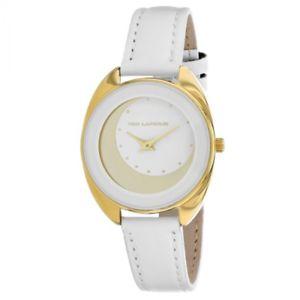 【送料無料】腕時計 テッドクラシックウォッチted lapidus classic a0629bapf watch